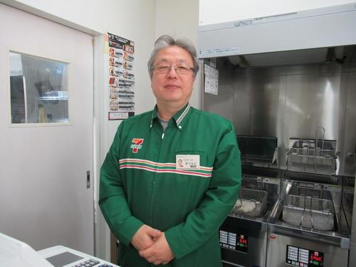 松本オーナーが地位確認の仮処分を求める!